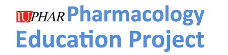Pharmacology Education Project