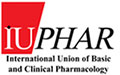 IUPHAR logo